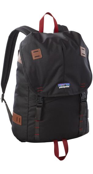 Patagonia Arbor Pack 26 L Black